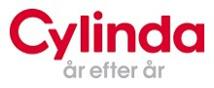 cylinda_logga