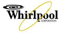 logo-Whirlpool-sfondo-bianco