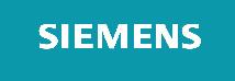 siemens-appliances-prices